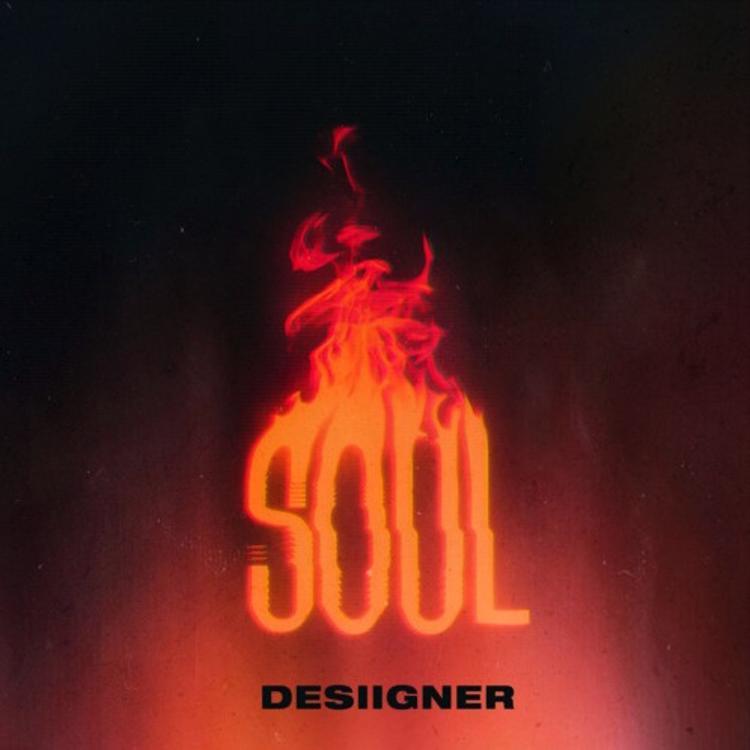 Desiigner – Soul