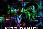 DJ Baddo – Best Of Kizz Daniel Mixtape