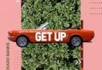 Yung L – Get Up ft. Reekado Banks