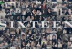 Ellie Goulding – Sixteen