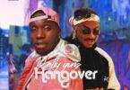Kelly Yung – Hangover Ft Peruzzi