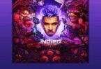 Chris Brown – Heat Ft. Gunna