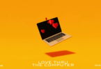 Gucci Mane – Love Thru The Computer Ft Justin Bieber