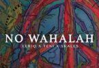 LeriQ - No Wahalah Ft Skales & Teni
