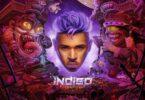 Chris Brown – Indigo Album