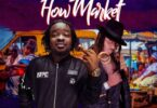 DJ Real X Terry G – How Market
