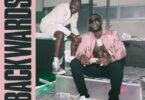 Gucci Mane – Backwards Ft Meek Mill