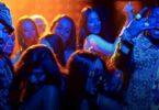 Tyga – Haute Ft Chris Brown & J Balvin