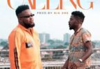 Chinko Ekun – Calling Ft. Johnny Drille