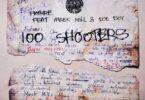 Future - 100 Shooters Ft Meek Mill & Doe Boy