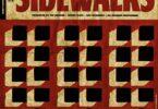 The Weeknd - Sidewalks Ft Kendrick Lamar