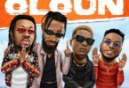 Mr Real Ft. Phyno, Reminisce & DJ Kaywise – Oloun