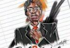 Naira Marley - Back 2 Work