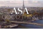 Asa - Good Thing Video