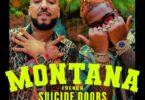 French Montana - Suicide Doors Ft. Gunna