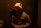 Wizkid - Ghetto Love Video