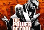 Teni x Phyno - Power Of Cool