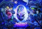 Chris Brown Indigo Extended Album
