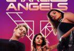 Ariana Grande Charlie's Angel