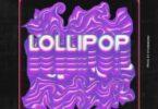 Yomi Blaze x Picazo x Trod - Lollipop