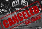 Nick Cannon - Canceled: Invitation (Eminem Diss)
