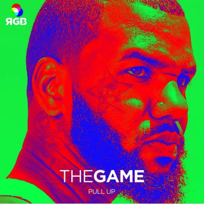 The Game - Pull Up