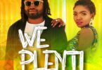Cobhams Asuquo - We Plenti ft. Simi