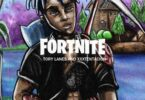 Tory Lanez & XXXTentacion – Fortnite