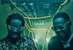 Adekunle Gold - Jore Ft. Kizz Daniel Video