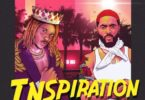 Terry G Ft. Prettyboy D-O - Inspiration
