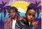 Lyta x DJ 4Kerty - Mawobe