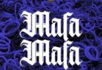 DMW - Mafa Mafa ft. Davido, The Flowolf, Peruzzi & Dremo