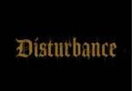 Davido - Disturbance Ft. Peruzzi