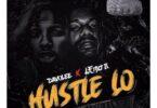 Davolee x Lemon - Hustle Lo