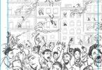 Childish Gambino - Donald Glover Presents