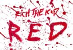 Rich The Kid - Red