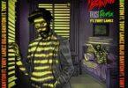 Buju Banton - Trust (Remix) ft. Tory Lanez