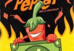 Dremo - Pepper