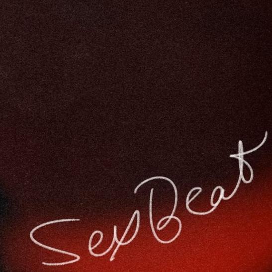 Usher, Lil Jon & Ludacris - SexBeat