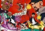 Chris Brown & Young Thug - Slime & B Album