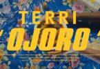 Terri - Ojoro Video