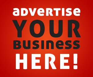 Advertise on Olagist
