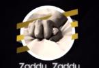 9ice - Zaddy Zaddy