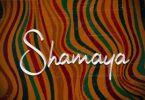 Idowest - Shamaya ft. Patoranking