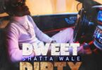 Shatta Wale - Dweet Dirty