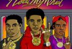 A Boogie Wit Da Hoodie & Don Q - Flood My Wrist ft. Lil Uzi Vert
