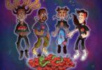 Ty Dolla Sign - Ego Death ft. Kanye West, FKA Twigs & Skrillex