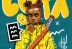 Lyta - Hold Me Down (Omo Gidi)