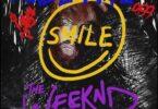 Juice WRLD - Smile Ft. The Weeknd