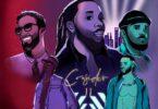 Del B x Wizkid, Flavour, Kes, Walshy Fire - Consider (Remix)